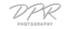 dpr logo new 2019.png