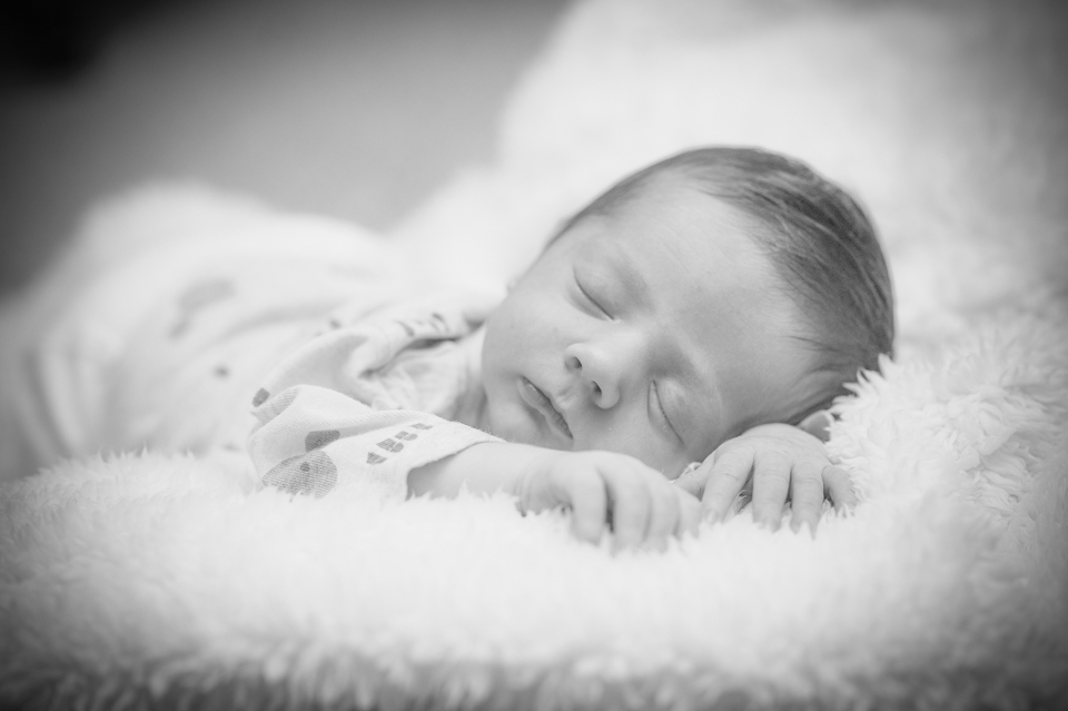 New Born DPR Photography