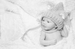 Baby Remi