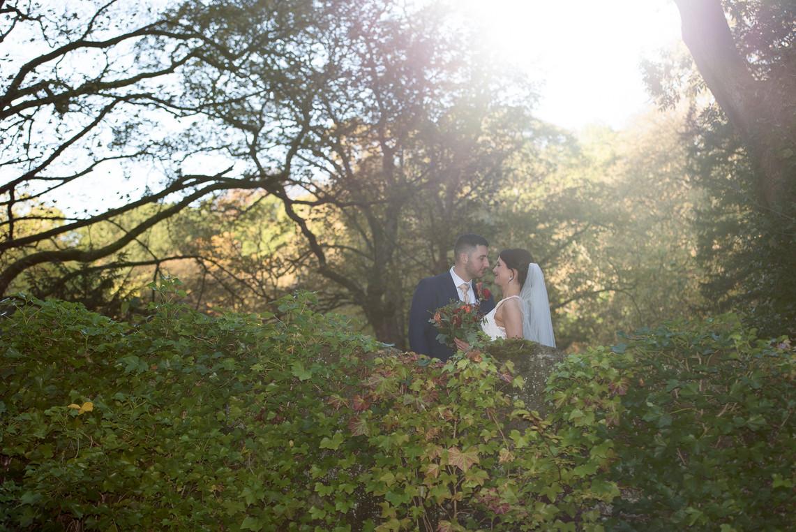 James & Jaclyn