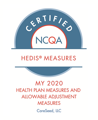 CareSeed MY 2020 certified.png