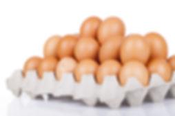 Huevo Soto Produce.jpg