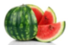 Sandia Soto Produce.jpg