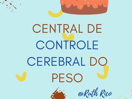 Central de Controle Cerebral do Peso