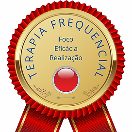 TERAPIA FREQUENCIAL_edited.png