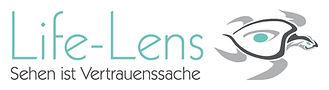 Life Lens Logo lang.jpg