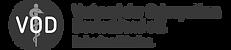 VOD_Logo_grau.png