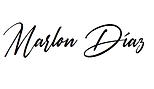 Firma Marlon.png