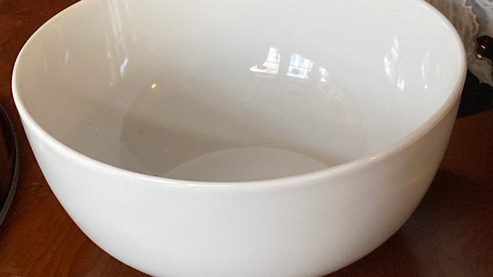 Insalatiera cm 21 White