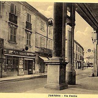 negozio vecchio 2.jpg