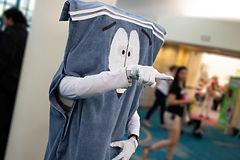 towelie1.jpg