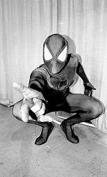 spiderverse3.jpg