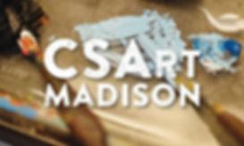 csart-logo-2019-short3.jpg