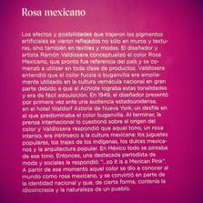 Museo MODO