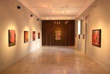 Senorita Galleta Show- Casa Museo Lopez Portillo