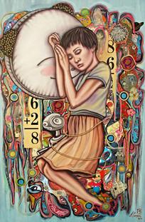 Sueño (Dream)