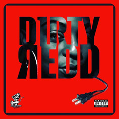 D1rty Redd