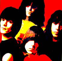Ramones (2005)