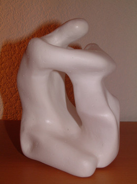 Corazon (2003)
