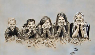 Kelly Kids (2007)