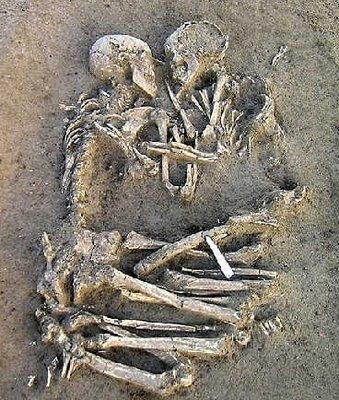 skeleton lovers. Web