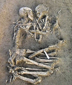 skeleton lovers. Web