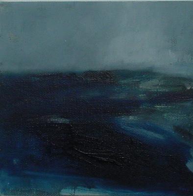 Oil sea painting 15cmx15cm6 ,05 - Copy.jpg