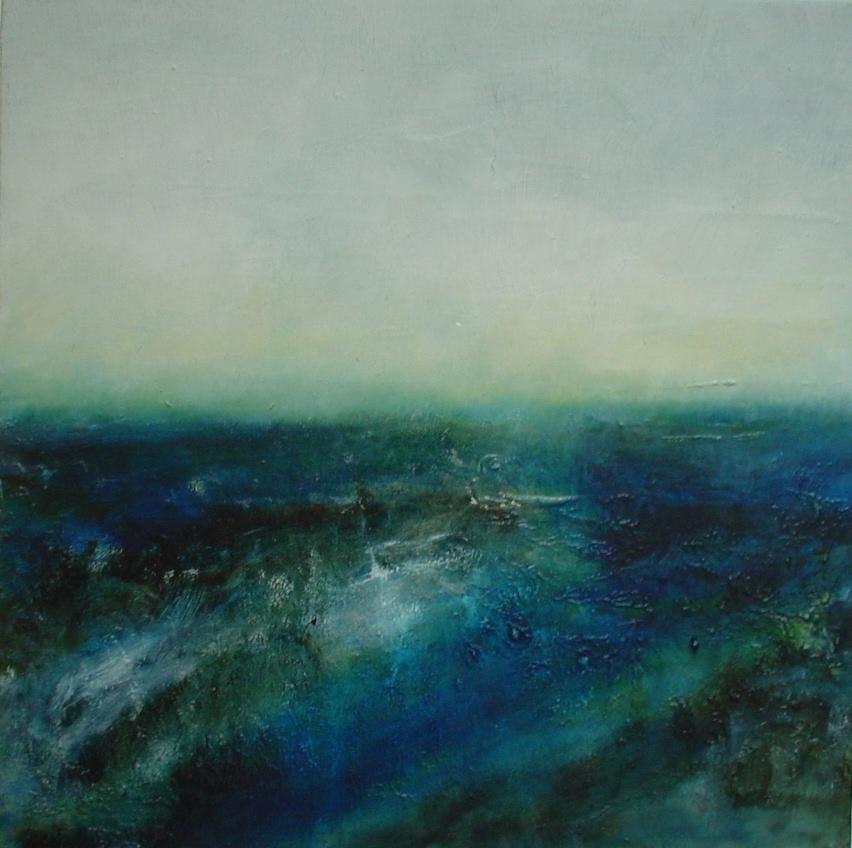 Oil sea painting 11 '05 40cmx40cm - Copy.jpg