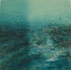 Oil sea painting 12 '05 18cmx18cm - Copy.jpg