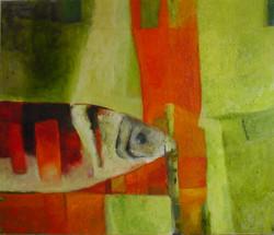 green fish.jpeg