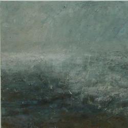 Oil seascape 2 45cmx45cm '05 - Copy.jpg