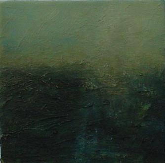Oil  sea painting 3 15cmx15cm '05.jpg