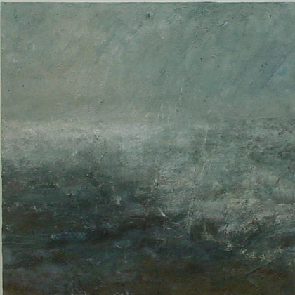Oil seascape 2 45cmx45cm '05.jpg