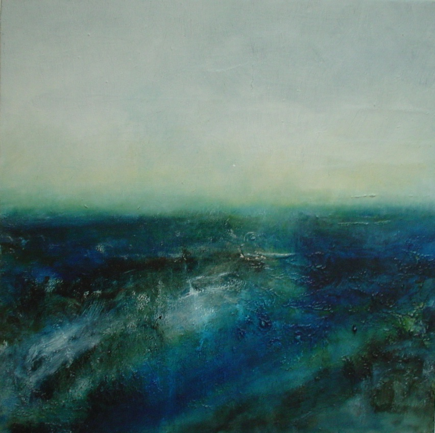 Oil sea painting 11 '05 40cmx40cm.jpg