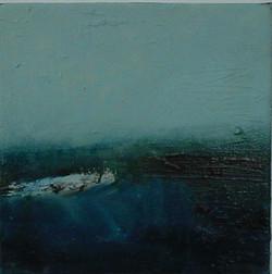 Oil sea painting 115cmx15cm 2 ,05.jpg