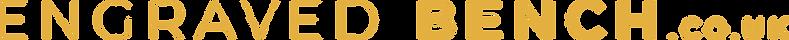 engraved-bench-logo.png