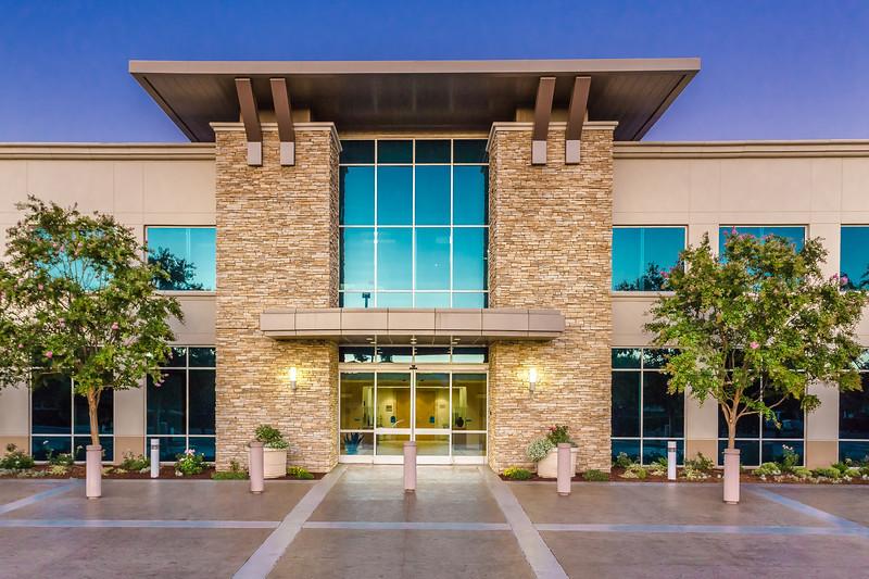 HMC Entrance.jpg