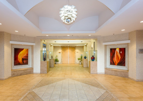 HMC Lobby 2.jpg