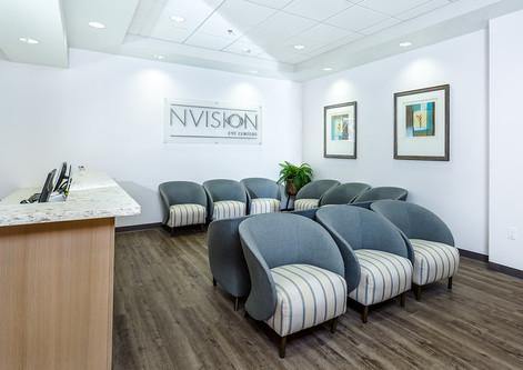 Nvision Lobby.jpg