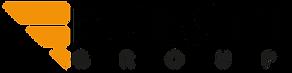 Forsit-Logo-02.png