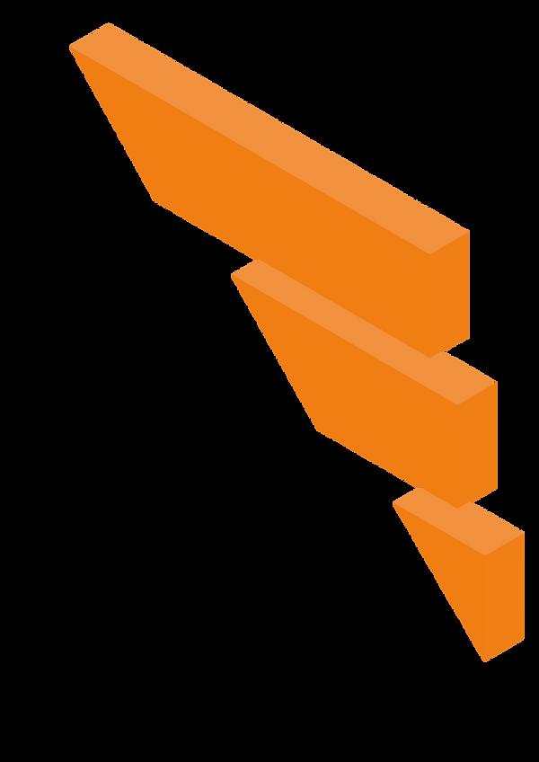 Logo3dOrange2@2x.png