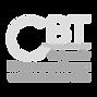 CBTmedLogo_Zeichenfl%C3%A4che%201_edited