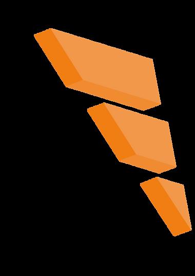 Logo3dOrange2a@2x.png