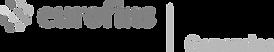 logo-eurofins-genomics_edited.png
