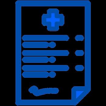 002-medical-prescription-01.png