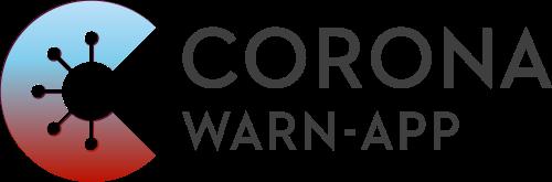 500px-Corona_Warn-App_Logo_5.2020.svg.pn
