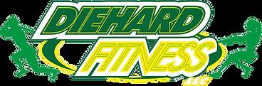 Diehard Fitness Gyms in Edgerton, WI
