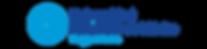Logo Universidad Nexum