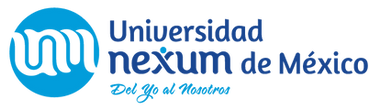 Logo UNM CL-01.png