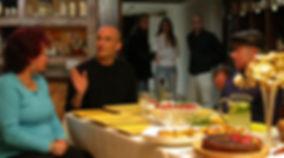 2005-02-23 20.45.22.jpg